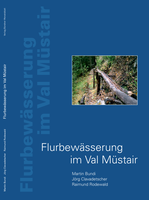 book val müstair 2nd edition