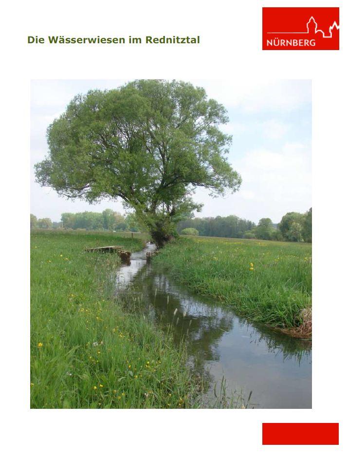 flyer wässerwiesen im rednitztal klein 1