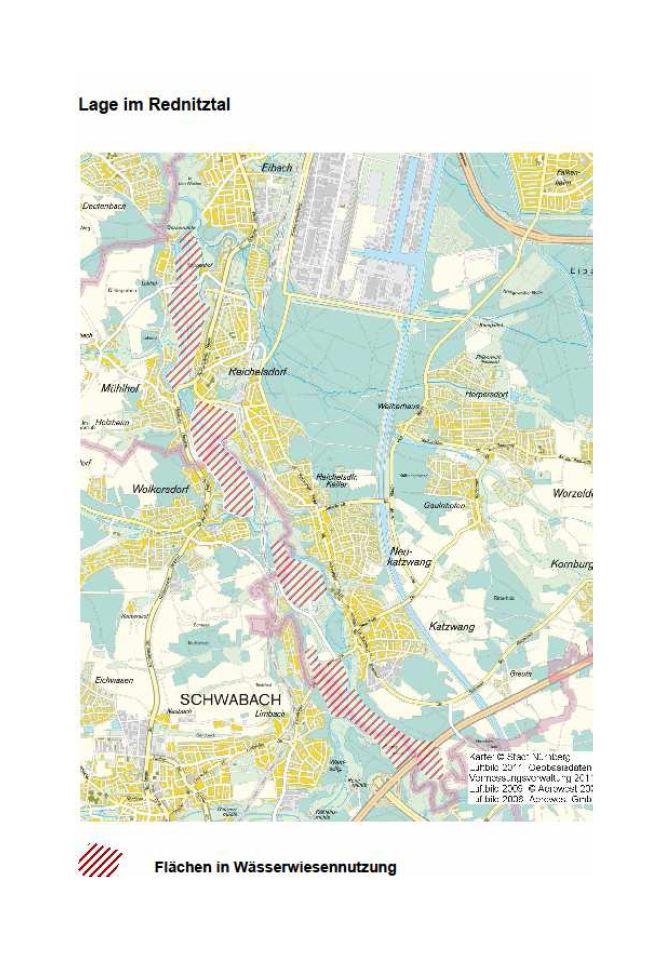 flyer wässerwiesen im rednitztal klein 3