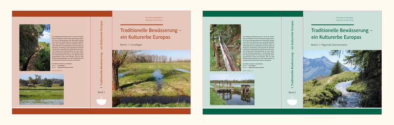 cover leibundgut & vonderstrass 2016